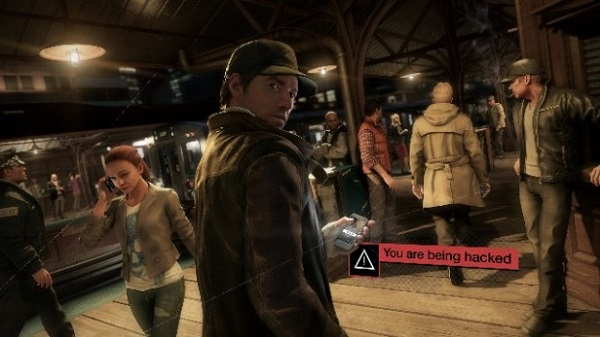 Watch-Dogs-Extra-3