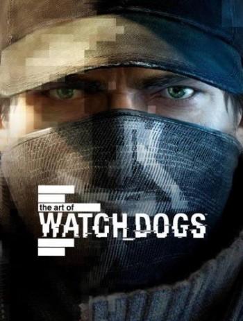 artofwatchdogs