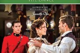 4896_WCTH_The Dance_lg