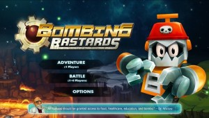 Bombing-Bastards-title