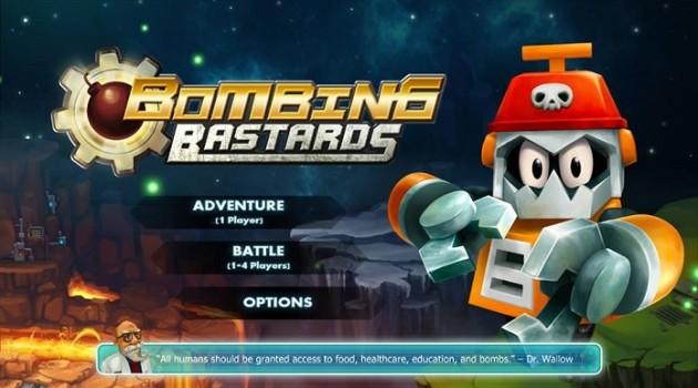 Bombing-Bastards-title