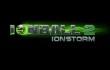 Ionball 2: Ionstorm logo