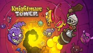 Knightmare-Tower-1