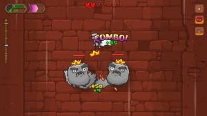 Knightmare-Tower-5