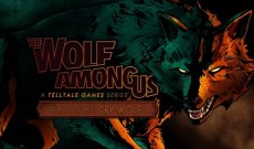 The-Wolf-Among-Us-Episode-5-Cry-Wolf