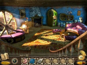 tales-from-the-dragon-mountain-2-the-lair-pc-hidden-object-puzzle-gameplay-screenshots-2