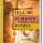 tell_me_of_brave_women_book_cover3d_by_laura_riley