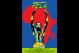 011314-Celebs-Black-Films-At-Sundance-2014-Finding-Fela