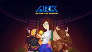AR-K-fullscreen-logo