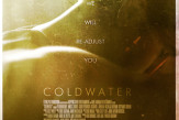 Coldwater-movie-poster