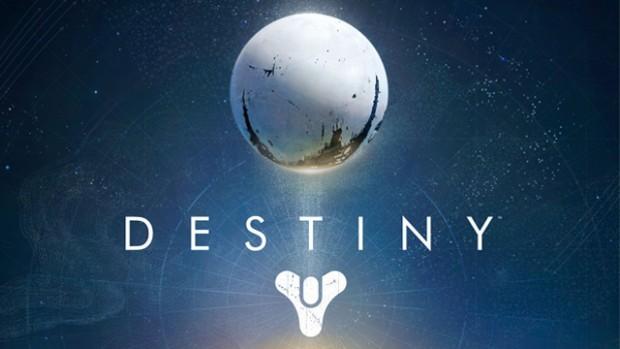 Destiny-title