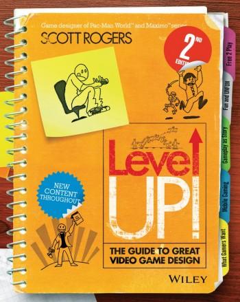 Rogers_Level_2e