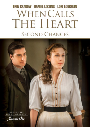 WCTH_Second Chances