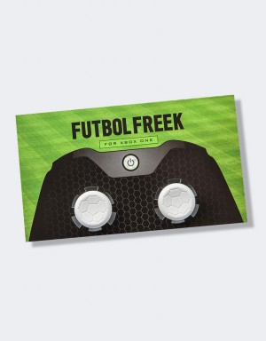 futbolfreek_package_xbox1_1050_2