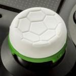 futbolfreek_ps4_perspective_1050