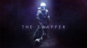 swapper title