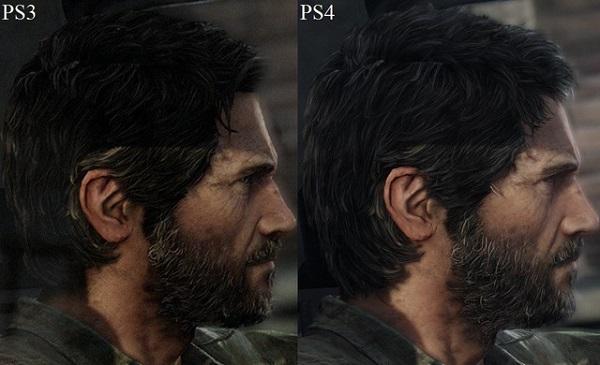 the-last-of-us-ps4-vs-ps3-comparison