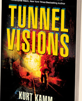 tunnel-visions-by-kurt-kamm-3dcover