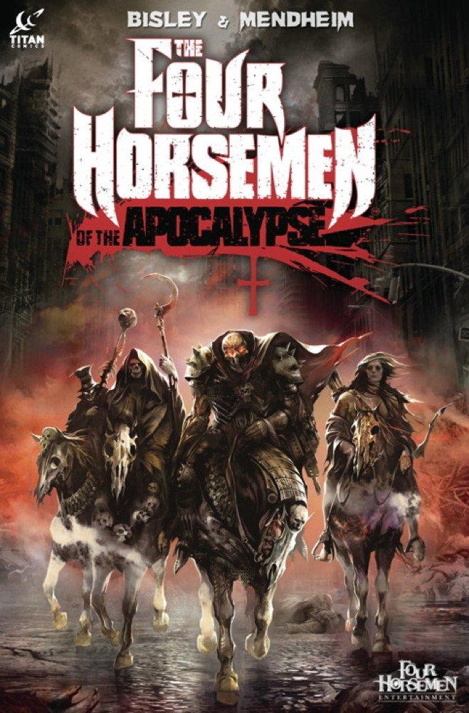 battlefield 1 trophy guide apocalypse