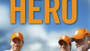 Hero Boxart