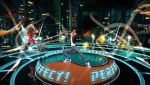 KickBeat_SpecialEdition_04