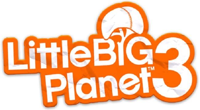 LittleBigPlanet_3_logo