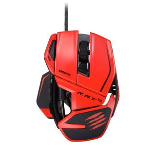 MCB-43704-003-MAD-CATZ-RAT-TE-RED-02