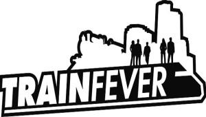 TrainFever Logo