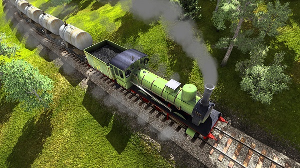 Trainfever screen_2048_00