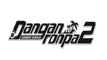 danganronpa2_logo