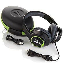 flips-audio-headphones-and-speakers-in-one-d-20130712151313697~281005_001