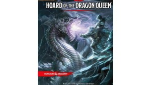 hoard-of-the-dragon-queen-preventa