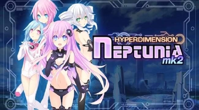 hyperdimension-neptunia-mk2