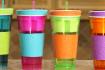 snackeez-reviews-news-slider-travel-cups
