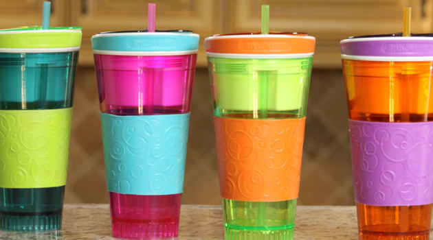 snackeez-reviews-news-slider-travel-cups