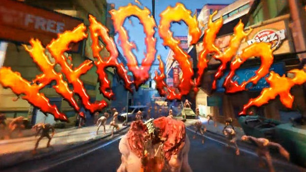 sunset overdrive 4