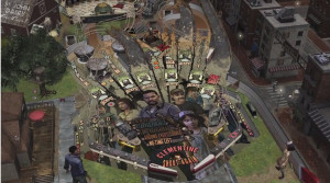 walkingdeadpinball1