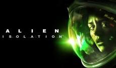 Alien-isolation Logojpg