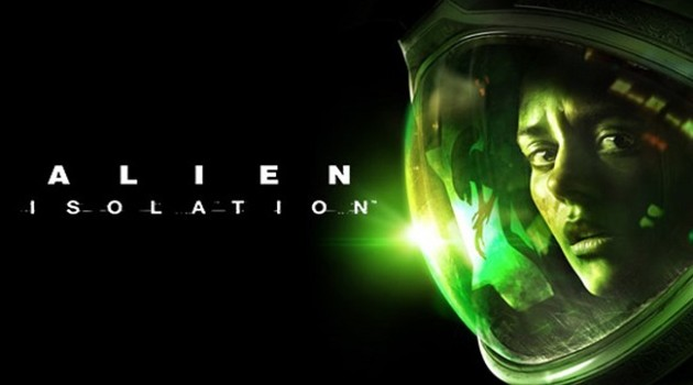 Alien-isolation Logojpg