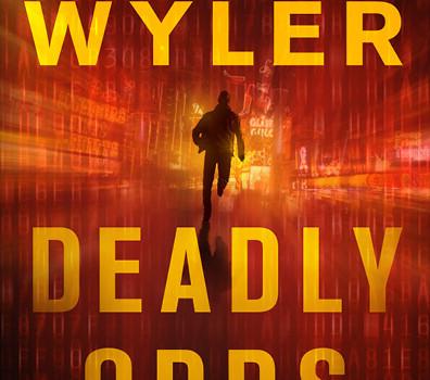 Deadly Odds_Cvr_WEB_#
