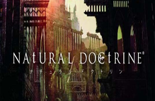 Natural-Doctrine-PS3