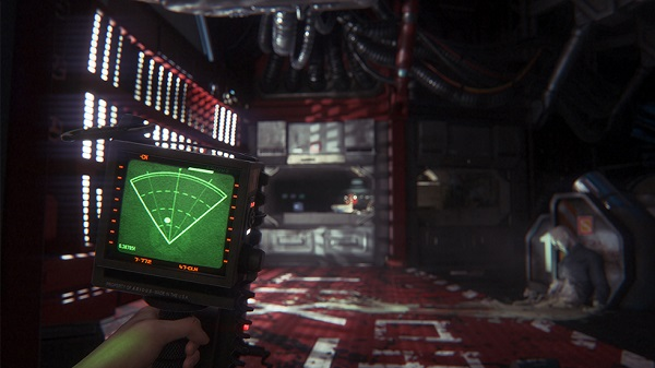alien Isolation32