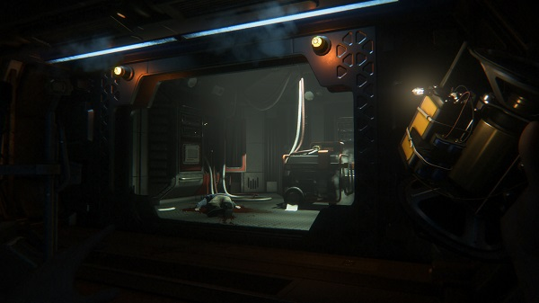 alien Isolation5