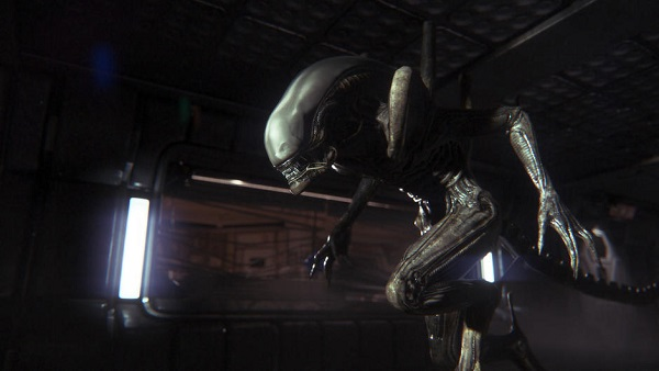 alien Isolation6