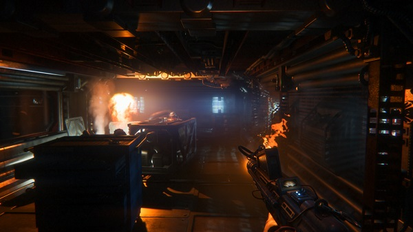 alien-isolation-4