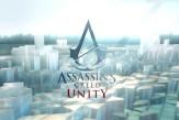 assassins creed unity logo