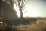 Grave screenshot
