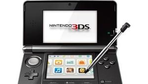 nintendo-3DS (8)