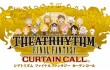 theatrhythm-final-fantasy-curtain-call-theatrhythm-final-fantasy-curtain-call header