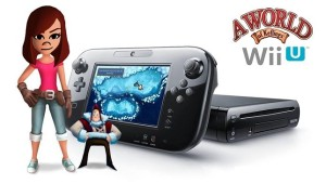 world of keflings wii u